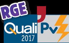 QualiPV_RGE2017