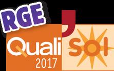 Qualisol_RGE2017