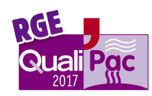logo-hd-qualipac-2017