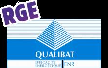 rge-qualibat-2017