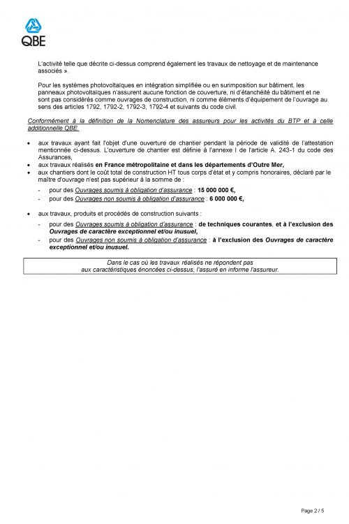 AFTE_ATTEST_2019_Page_2