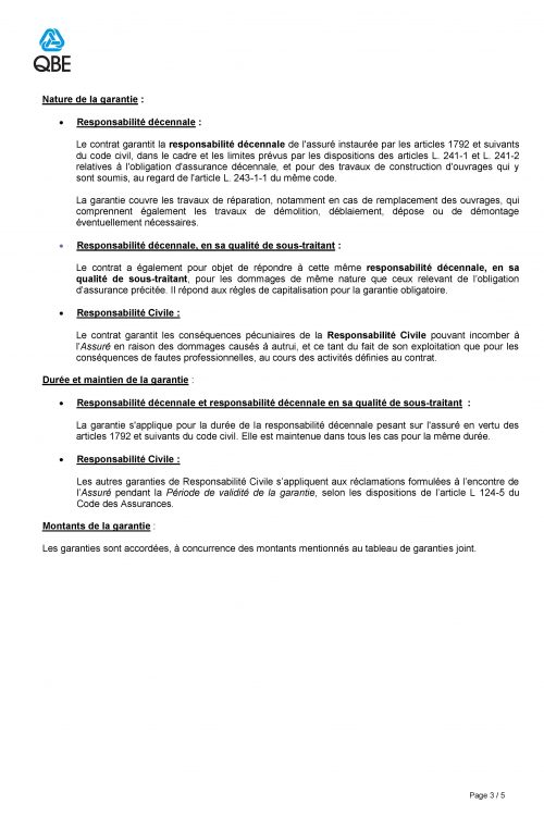AFTE_ATTEST_2019_Page_3